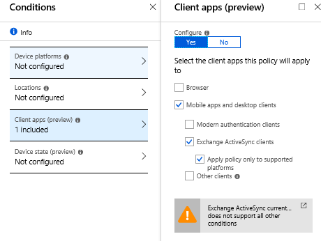 Conditional Access - are you really getting the most out of